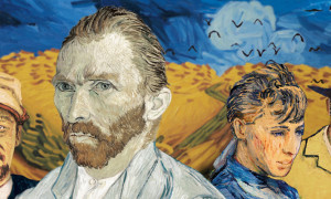 loving-vincent-animated-film