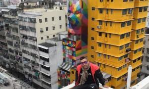 street art_okuda_2016_header