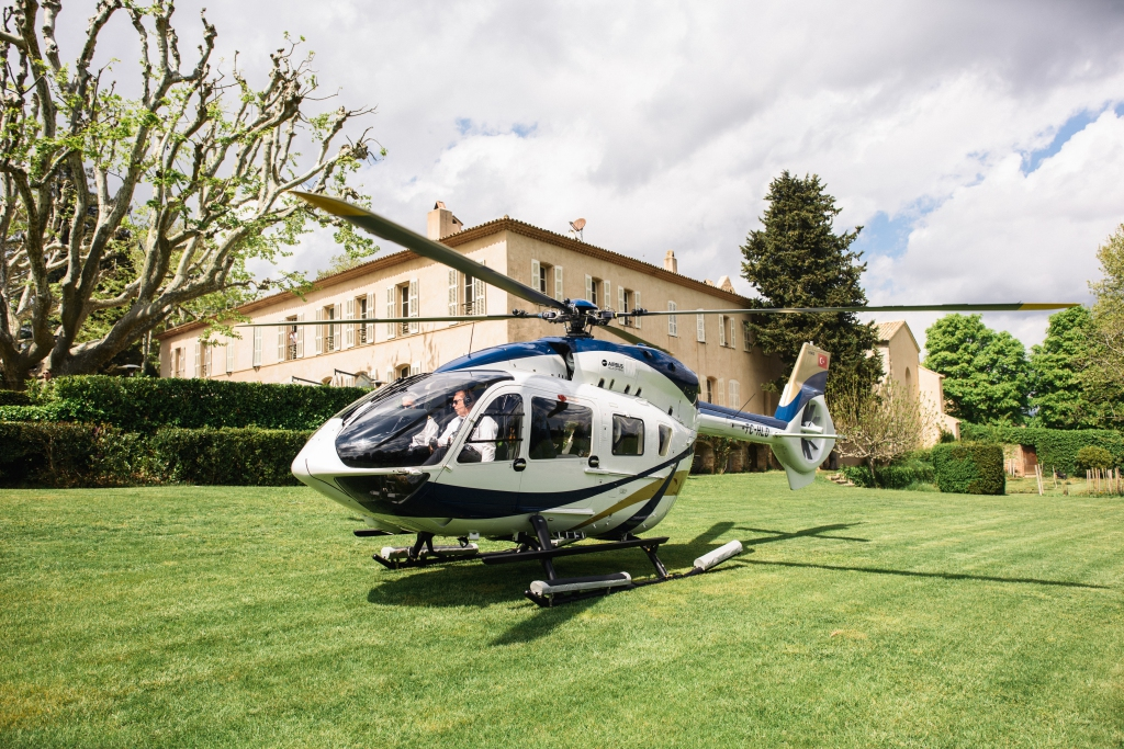 09 Mercedes Benz Helicopter H145 03 WHUDAT