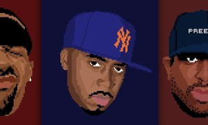 8Bit_Hip_Hop_Daily_Illustrations_Inspired_by_Hip_Hop_Culture_from_Chris_Hurtt_2016_header