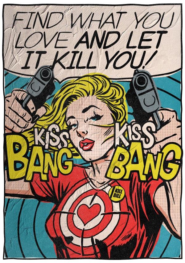 Bukowski_The_Pop_Art_Series_by_Artist_Butcher_Billy_2016_03
