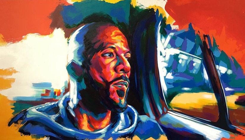 Colorful_Acrylic_Portrait_Paintings_of_Icons_from_Music_Sports_by_Artist_Thomas_Detour_Evans_2016_01