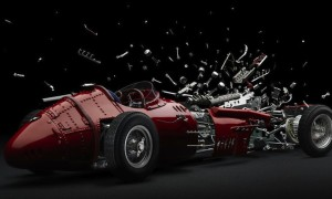Disintegrating_Exploded_Famous_Sports_Cars_by_Photographer_Fabian_Oefner_2016_header