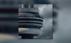 Drake Views Full Stream BB WHUDAT