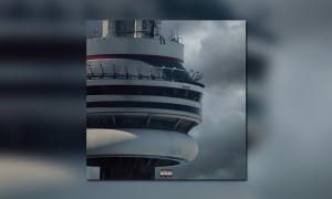 Drake Views Full Stream BB WHUDAT