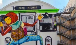 Efemero_new_Mural_by_Street_Artists_Os_Gemeos_in_Milan_Italy_2016_header