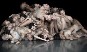 Flocks_What_Happens_When_Dancers_Stop_Moving_Captured_by_Nir_Arieli_2016_header
