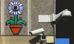 French_Street_Artist_Invader_Invades_the_British_Capital_London_2016_header