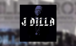 J Dilla The Diary BB WHUDAT