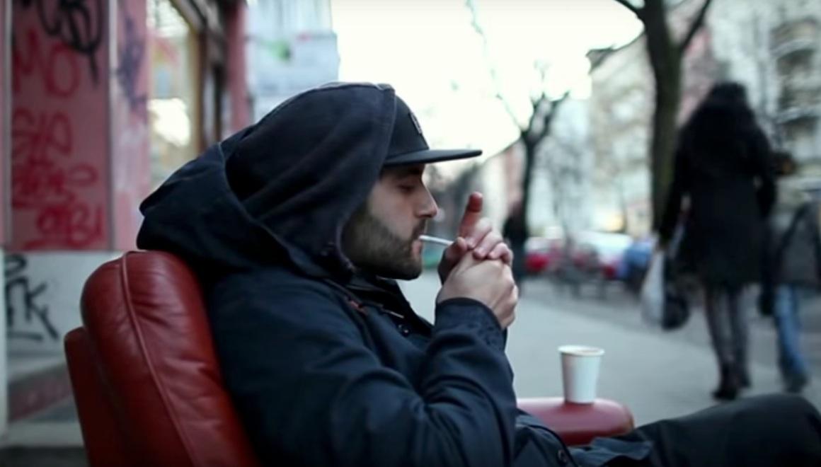 Leiden schafft HipHop Doku WHUDAT 01