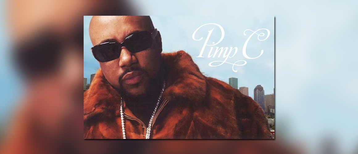 Long Live the Pimp Documentary Life and Legacy of Pimp C WHUDAT