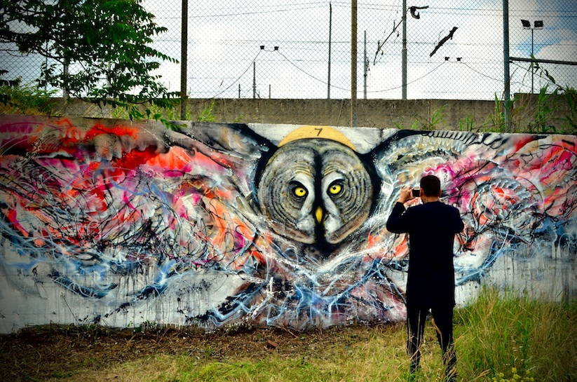 Magic_Birds_New_Spray_Painted_Birds_by_L7m_in_Rome_Italy_2016_02
