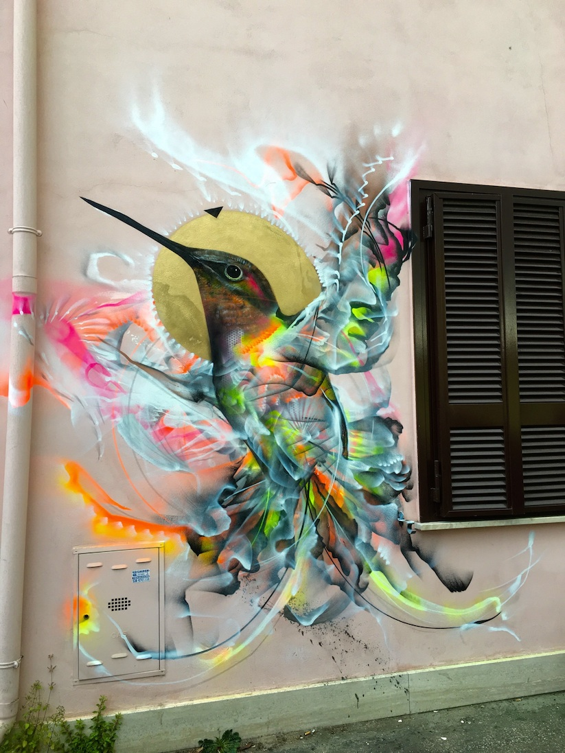 Magic_Birds_New_Spray_Painted_Birds_by_L7m_in_Rome_Italy_2016_05