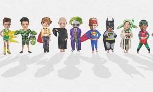 Mini_Superheroes_and_Villains_Illustrated_As_Troubled_Millennial_Kids_by_Simone_van_der_Spuy_2016_header