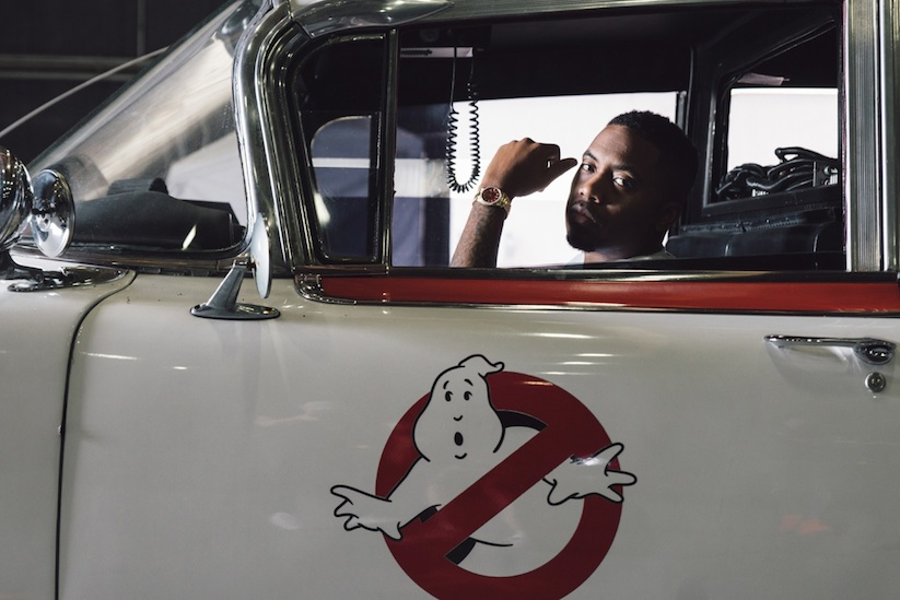 Nas_Clothing_Label_HSTRY_Teams_up_With_the_Ghostbusters_Squad_2016_01