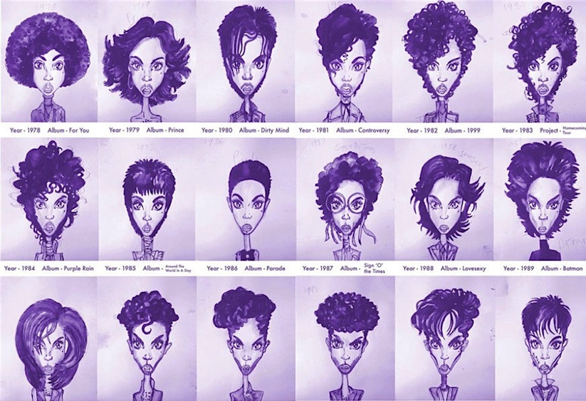 Prince_Hair_Styles_From_1978_To_2013_Illustrated_by_Designer_Gary_Card_2016_01