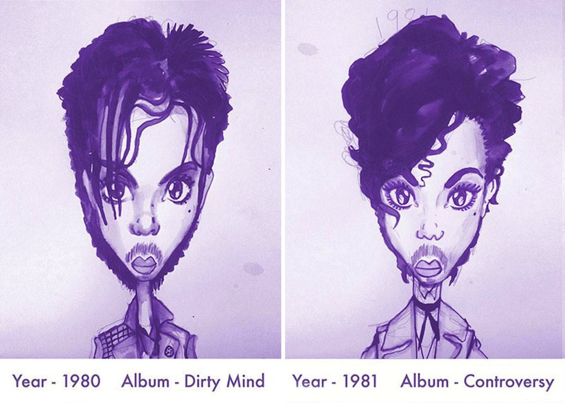 Prince_Hair_Styles_From_1978_To_2013_Illustrated_by_Designer_Gary_Card_2016_03