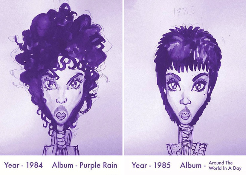 Prince_Hair_Styles_From_1978_To_2013_Illustrated_by_Designer_Gary_Card_2016_04