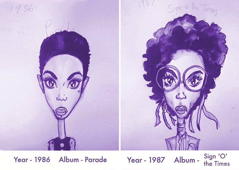 Prince_Hair_Styles_From_1978_To_2013_Illustrated_by_Designer_Gary_Card_2016_05