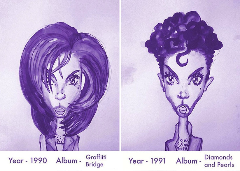 Prince_Hair_Styles_From_1978_To_2013_Illustrated_by_Designer_Gary_Card_2016_06