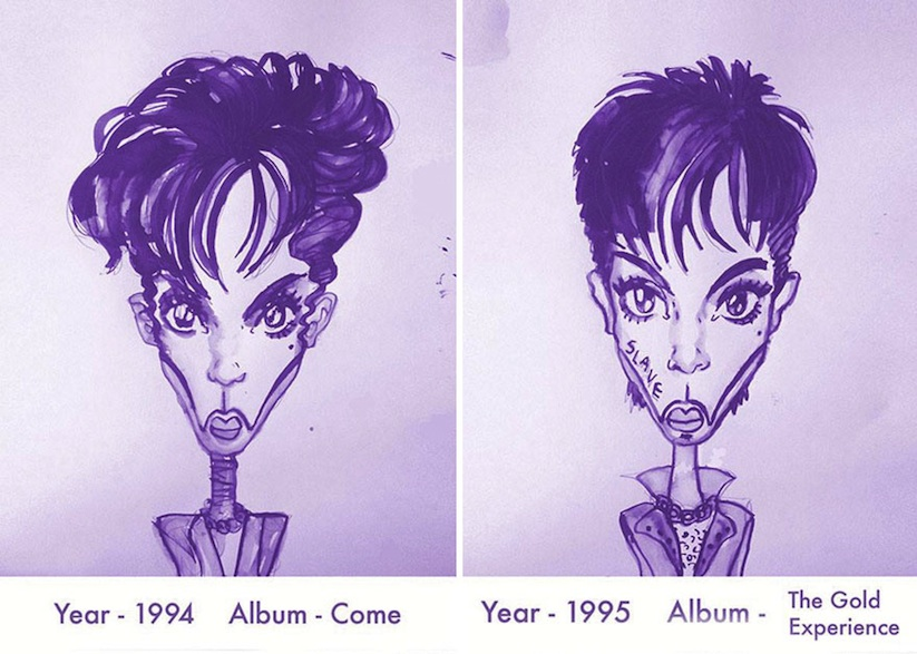 Prince_Hair_Styles_From_1978_To_2013_Illustrated_by_Designer_Gary_Card_2016_07
