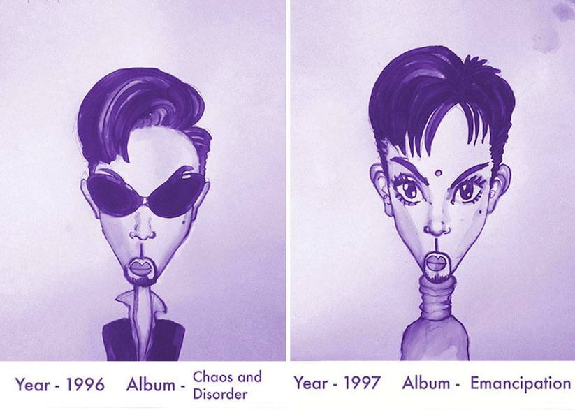Prince_Hair_Styles_From_1978_To_2013_Illustrated_by_Designer_Gary_Card_2016_08