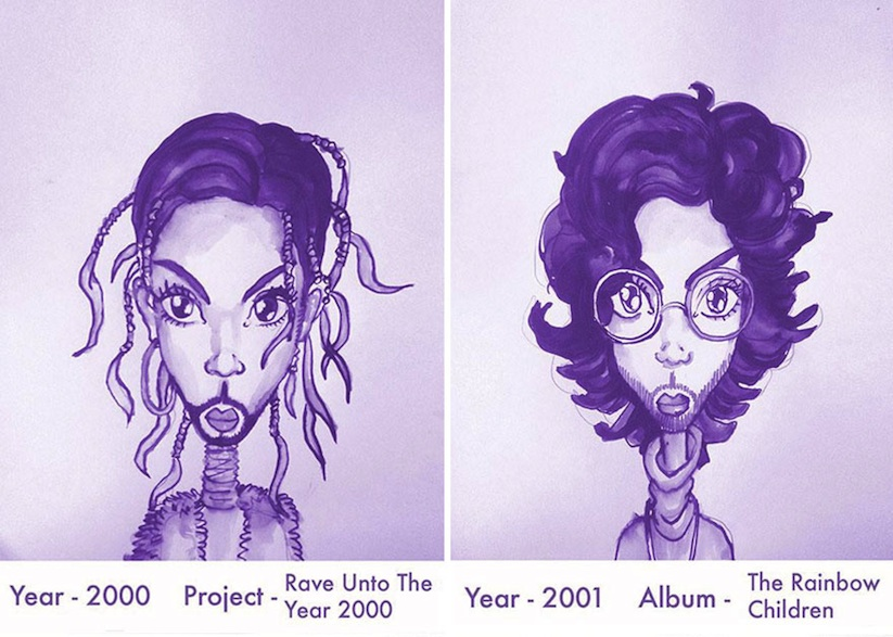 Prince_Hair_Styles_From_1978_To_2013_Illustrated_by_Designer_Gary_Card_2016_09