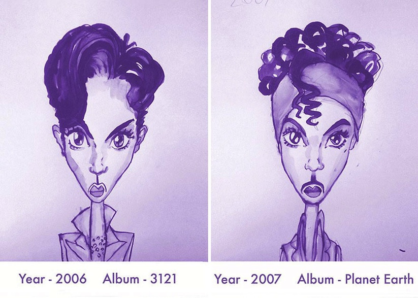 Prince_Hair_Styles_From_1978_To_2013_Illustrated_by_Designer_Gary_Card_2016_10