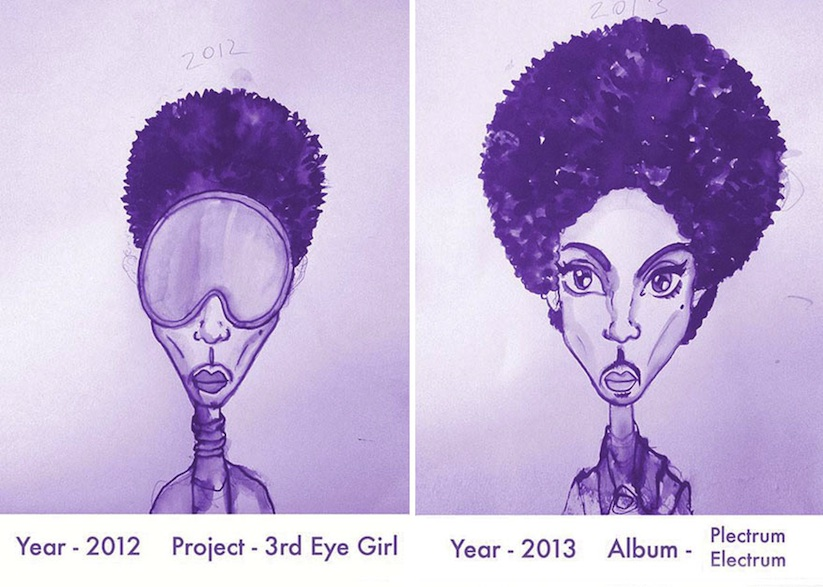 Prince_Hair_Styles_From_1978_To_2013_Illustrated_by_Designer_Gary_Card_2016_11
