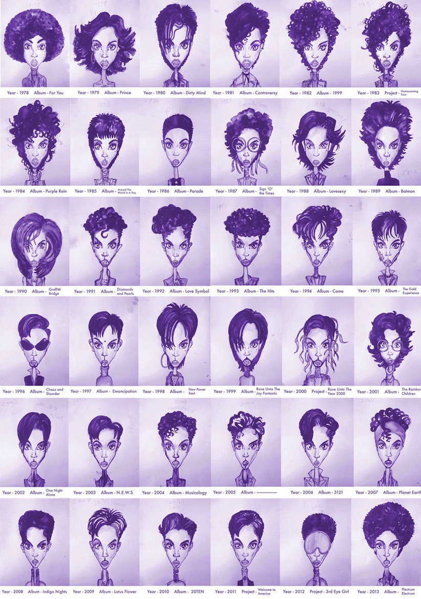 Prince_Hair_Styles_From_1978_To_2013_Illustrated_by_Designer_Gary_Card_2016_12