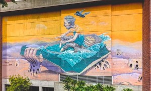 Sailor_Story_Mural_by_Rustam_Qbic_in_Perth_Australia_2016_header