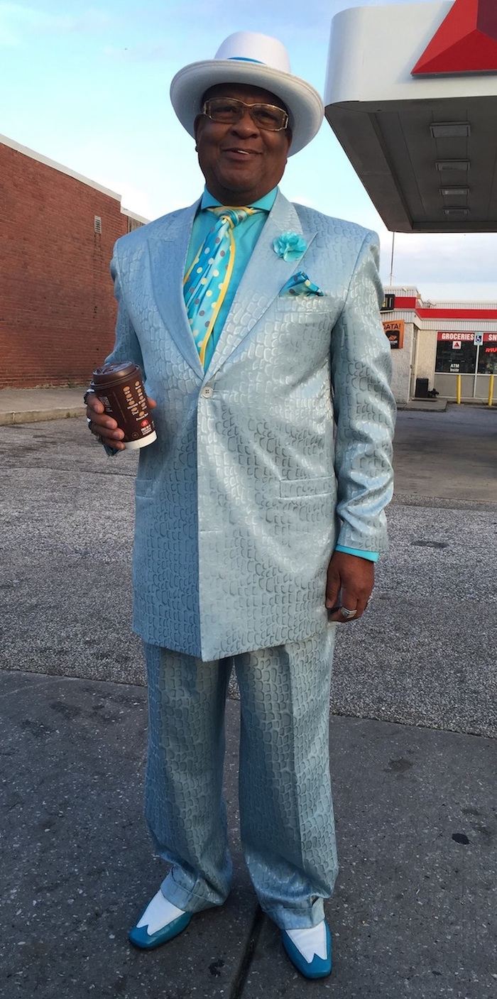 Sunday_Man_The_Dapper_Outfits_a_Special_Gentleman_Wears_for_Church_Every_Sunday_in_Baltimore_2016_05