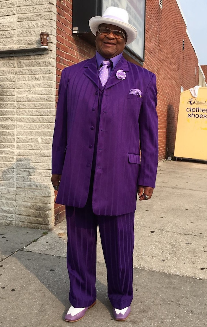 Sunday_Man_The_Dapper_Outfits_a_Special_Gentleman_Wears_for_Church_Every_Sunday_in_Baltimore_2016_06