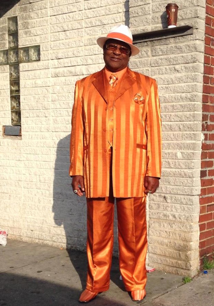 Sunday_Man_The_Dapper_Outfits_a_Special_Gentleman_Wears_for_Church_Every_Sunday_in_Baltimore_2016_08