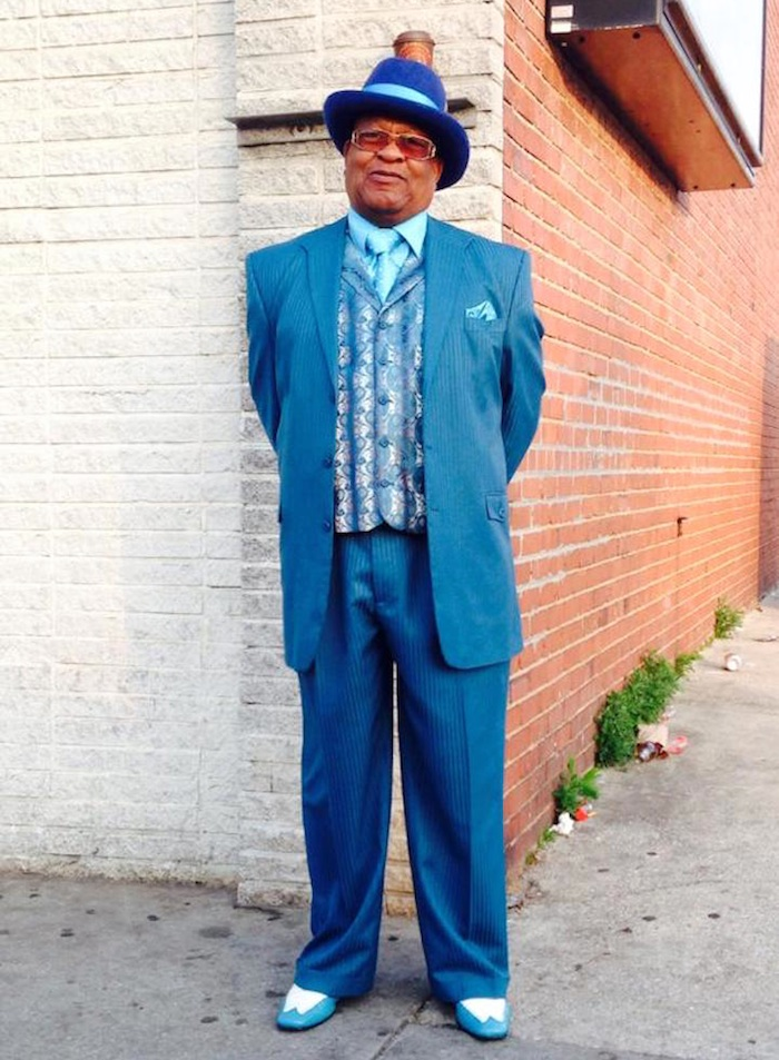 Sunday_Man_The_Dapper_Outfits_a_Special_Gentleman_Wears_for_Church_Every_Sunday_in_Baltimore_2016_09