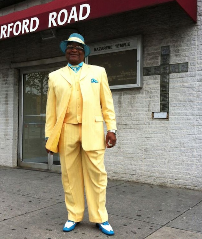 Sunday_Man_The_Dapper_Outfits_a_Special_Gentleman_Wears_for_Church_Every_Sunday_in_Baltimore_2016_11