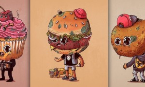 The_Rotten_Foods_New_Illustrations_by_Artist_Alex_Solis_2016_header