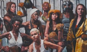 Urban_Portraits_Great_Oil_Paintings_by_Artist_Tim_Okamura_2016_header