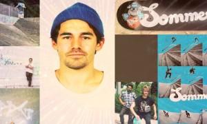 VOLL_BOCK_15_Jahre_Danny_Sommerfeld_MOB_Skateboards_2016_header_01