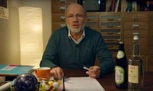 Alkohol vs Cannabis Hanf Hralad Lesch WHUDAT