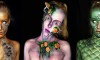 Armageddon_Impressive_Body_Paintings_of_16_year_old_Artist_Lara_Wirth_2016_header