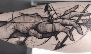 Awesome_Sketch_Tattoos_by_Brazilian_Artist_Frank_Carrilho_2016_header
