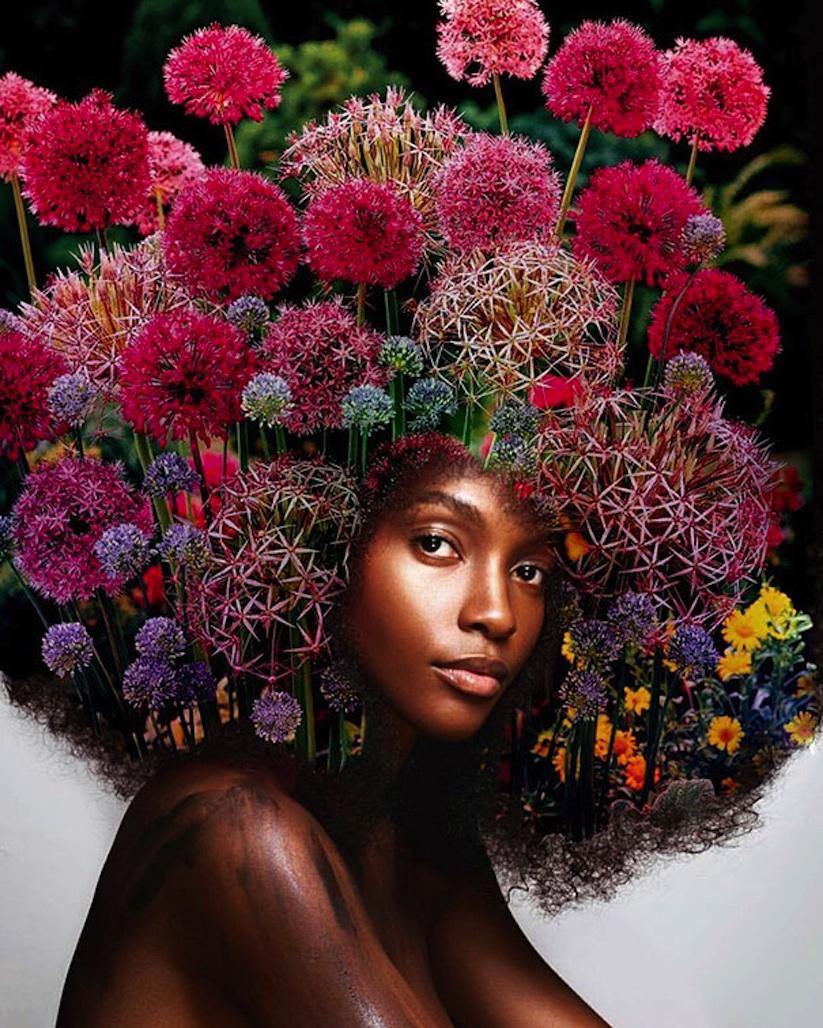black girl nudist tumblr