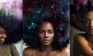 Black_Girl_Magic_by_Pierre_Jean_Louis_2016_header