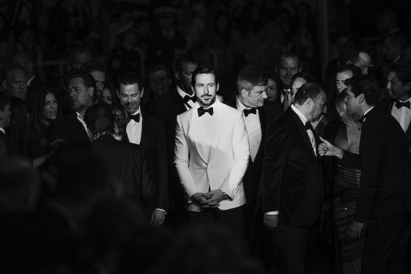 Cannes_Film_Festival_2016_by_Vincent_Desailly_2016_01