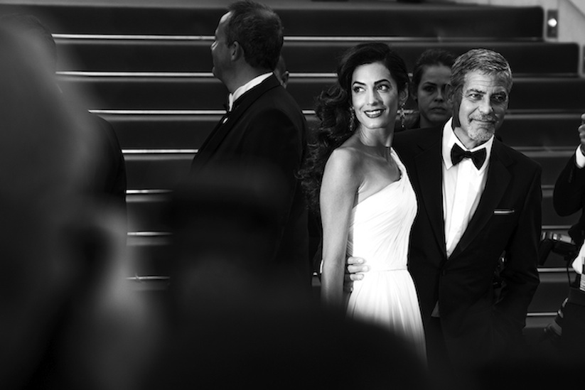 Cannes_Film_Festival_2016_by_Vincent_Desailly_2016_05