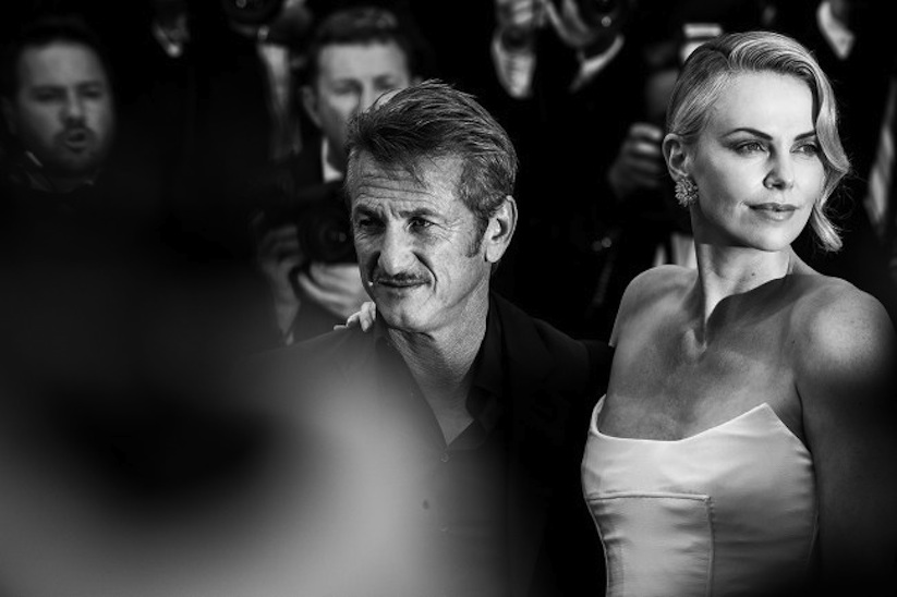 Cannes_Film_Festival_2016_by_Vincent_Desailly_2016_08