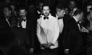 Cannes_Film_Festival_2016_by_Vincent_Desailly_2016_header