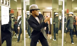 Chance The Rapper 2 Chainz Lil Wayne No Problem Video WHUDAT