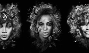 Dark_Side_of_Famous_Divas_by_Obery_Nicolas_2016_header